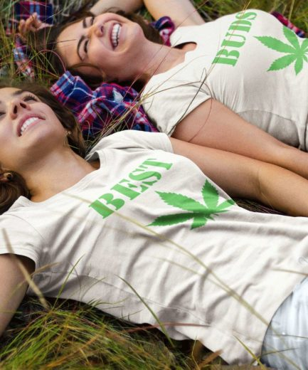 Best Buds Shirts, Best Friends Shirts, Matching BFF Outfit